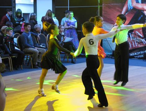 DIVADANCE- 14 11 29 Bansko open 6
