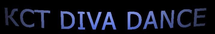 diva1.png